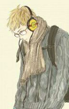 Perhaps,Give Me One More Chance?(a Haikyuu!! Fanfiction,Tsukishima Kei x Reader) by KigumiMeiko