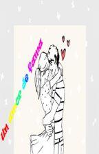 Un amor de fama by JulyLove0