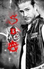 Fresh Start (jax teller) by ayoostacy