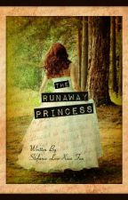 The Runaway Princess by StefLovesCalum