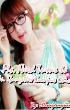 Ms.Nerd Turns To Ms. Gangster/Campus Chick. by EllenajisMyName