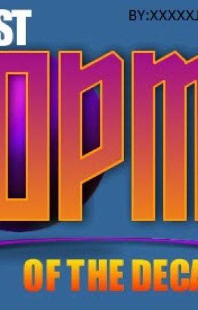OPM HIT'S - Lyrics of Bahala Na - James Reid and Nadine