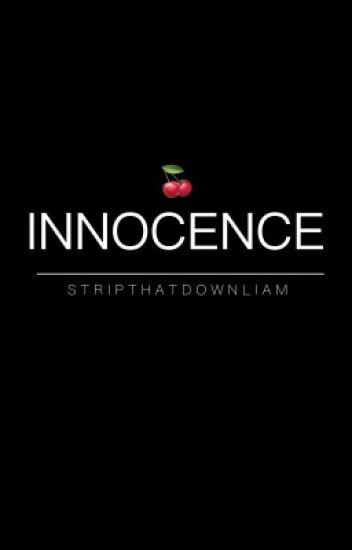 innocence || ziam au