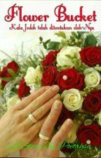 Flower Bucket by poetrysa