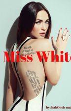 Miss White by Heyerra