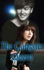The Gangster Queen (Hiatus) by CrosszeriaYuki