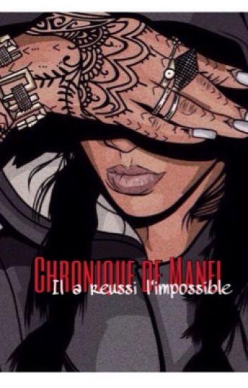 « Il a réussi l'impossible » - Chronique de Manel
