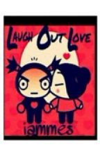 LOL - Laugh Out Love by iammes