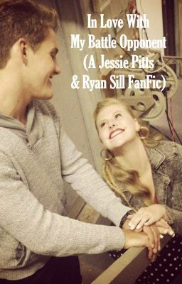 jessie pitts and ryan sill relationship counseling