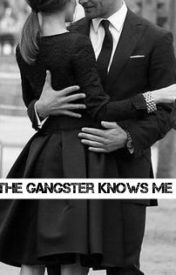 The Gangster knows Me by PiinaColadas