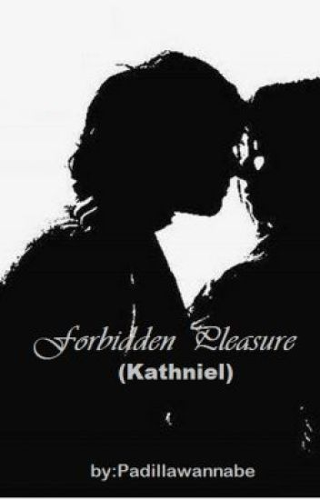Forbidden Pleasure (On-hold)