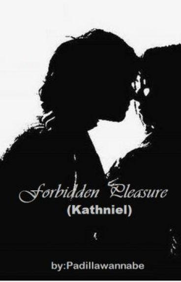 Forbidden Pleasure (On-hold)