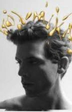 Mika the origin of love full album lyrics by humphrey1999