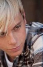 I'm a vampire; Deal with it (Riker Lynch Fanfiction) *ON HOLD* by Ready_set_rock