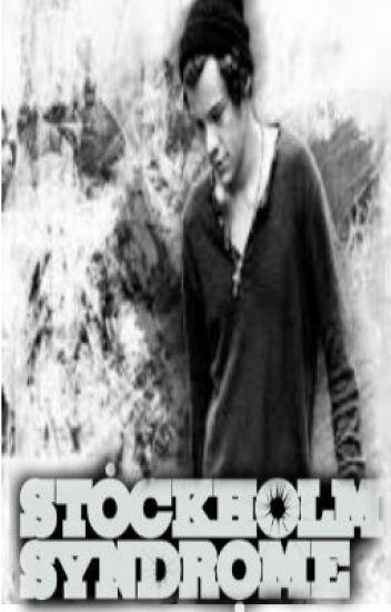 Stockholm Syndrome H.S