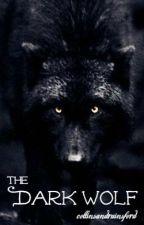 Dark Wolf (Unedited) by collinssangsterhills