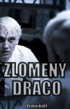 Zlomený Draco by Pedruska01