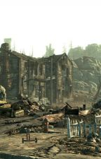 apocalyptic riches by jmsred