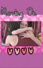 Moving On by LoveDielari_