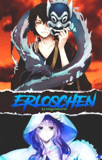 Erloschen [Complete]