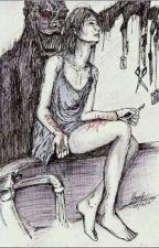 Frases suicidas by QueLeerAmoLeer