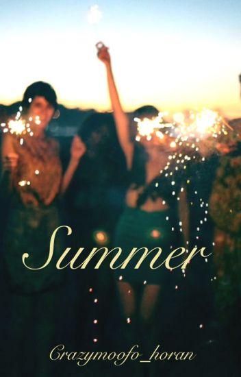 Summer (N.H)