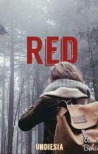 Red by Undiesia