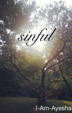 sinful by I-Am-Ayesha