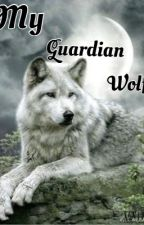 My guardian wolf by genesis_ladivina31