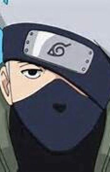Naruto Seven Minutes in Heaven