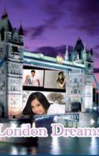 London dreams by Zysha2050