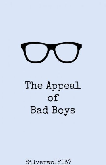 the appeal of bad boys paging dr nerdlove adanihcom