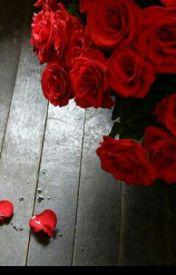 FF|YUNJAE|Mawar Merah by Owlie_Dissy