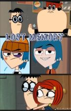 Grojband; Lost Memory by MayDreamer1