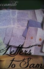 Letters to Sam (an Ashton Irwin fan fiction) by littledaisy1989