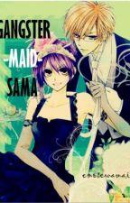 Gangster Maid-sama by EmosewaMaI
