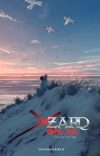 Xzard Online™: The Excalibur (2nd anniversary update) by jinabsorber