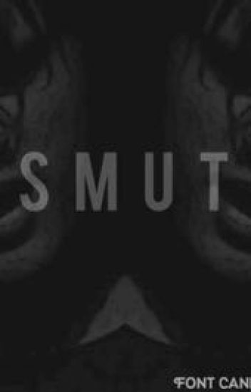Michael Clifford Smut