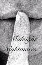 Midnight Nightmares by moonlite8888