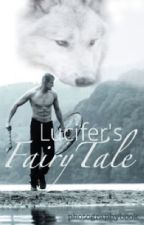 Lucifer's FairyTale by photographybook