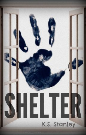 Shelter  by KS_Stanley
