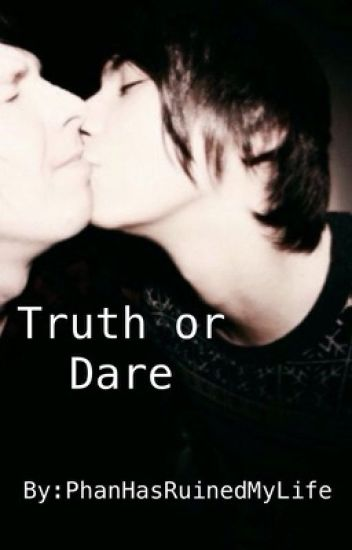 Truth or dare (completed)