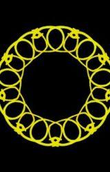 Chains (Interactive Reader Story) by Tondalayo