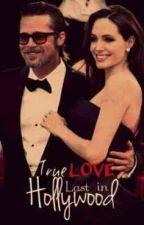 True Love Lasts In Hollywood by BRANGELINA-23