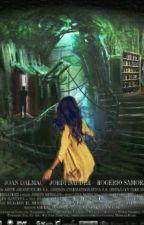 """""""El mundo de los libros"""" by Nefala_512"""