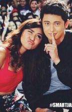 Die For Love Jadine by HiAngelai
