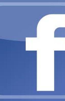 Despre Facebook si altele...