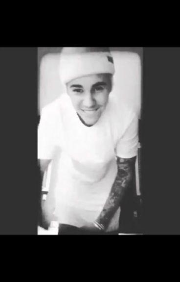 Trust || Justin Bieber