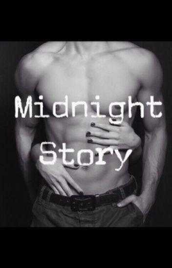 Midnight story (bahasa)