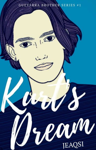 Kurt's Dream (Fin)